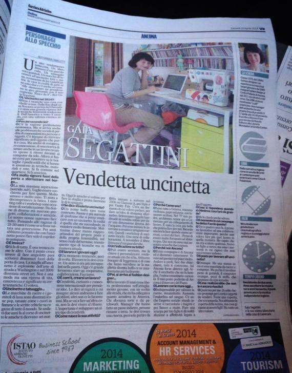 CorriereAdriatico